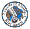 West Seneca Chamber of Commerce discount credit card processing