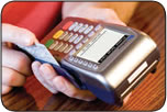 wireless merchant account with free terminal