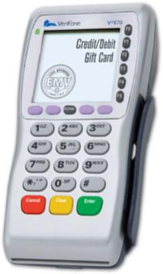 free verifone vx670 wireless credit card terminal new accounts rh servicerelated com Vx670 Quick Reference Guide VeriFone Vx670 Manual