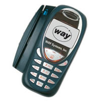 way systems mtt mobile transaction credit card terminal